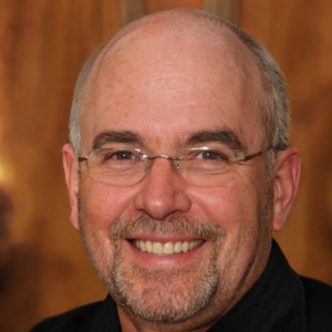 Dr.Norbert Petrovici