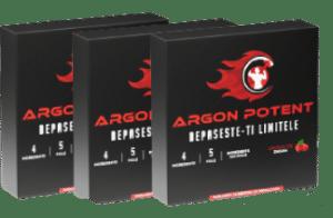 argon potent)
